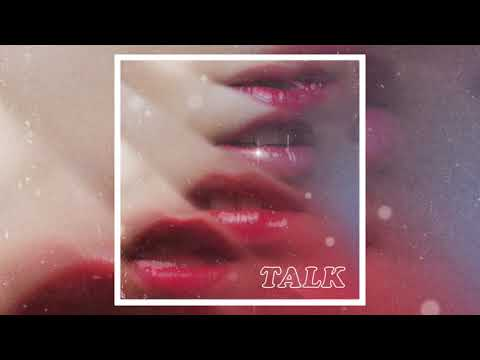 Ida Red Talk Official Audio