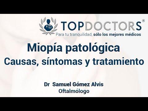 Descărcați cărți despre oftalmologie în engleză