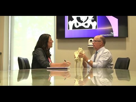 liverpool4l's Video 161236952740 gXS8rCxXwQg