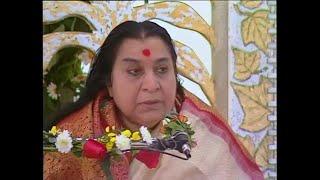 Sahasrara Puja: Realise Your Own Divinity thumbnail