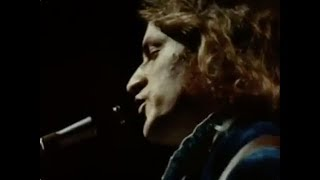"Video thumbnail of ""Cream - White Room ( Farewell Concert 1968)"""