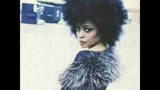Diana Ross ~ Voice of The Heart
