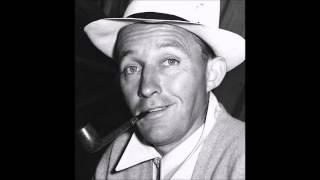 Bing Crosby & Fred Waring - Hush- A-Bye