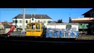 Video Dj emeverz - Blbci (universal clip)