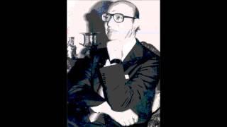 تحميل اغاني محمد عبد الوهاب / يللى زرعتو البرتقان MP3