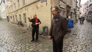 preview picture of video 'Bremen - Three Travel Tips   Discover Germany'