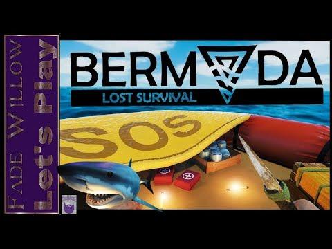 CommunityBermuda Steam CommunityBermuda CommunityBermuda Lost Survival Survival Lost Steam Steam I9DEW2HY