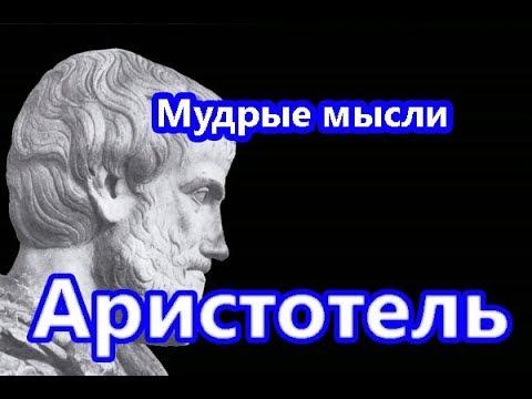 Песня ты мое счастье юлия проскурякова текст песни
