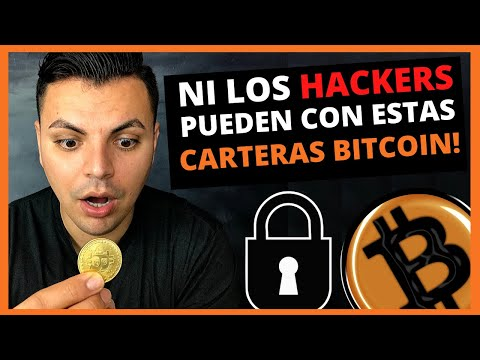 Convertiți cardul cadou la bitcoin
