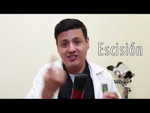 Parazita nővér kezelés