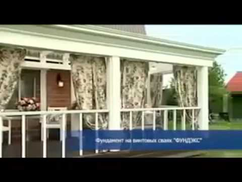 Диффузная гиперплазия предстательной железы народное лечение