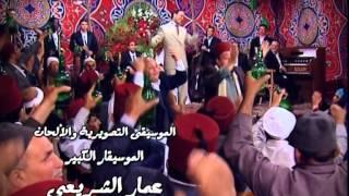 اغاني حصرية تتر بداية مسلسل ابو ضحكة جنان تأليف احمد الابيارى تحميل MP3