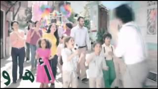 أيا عيداً |أحمد نور |مونتاج / سلمى حسن