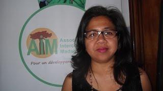 preview picture of video 'ONG & ASSOCIATIONS : POUR UN MADAGASCAR JUSTE, EQUITABLE ET SOLIDAIRE'