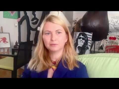 Les stimulants féminins à oukraine les rappels