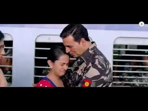 Naina ashq na ho, Holiday movies, Akshay kumar And sonakshi sinha