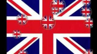 UK 60