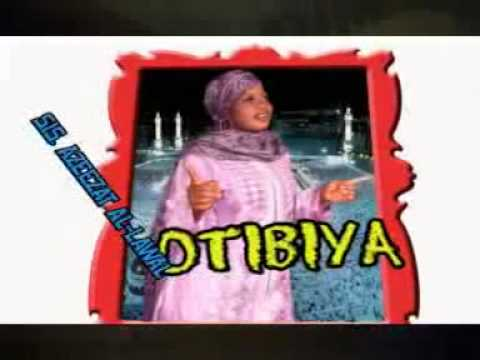 Download Otibiya HD Mp4 3GP Video and MP3