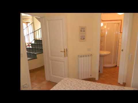 Marina di Pietrasanta – In vendita Villa singola a 750 m dal mare di mq 150