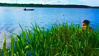 Реки и озера свердловской области рыбалка карта