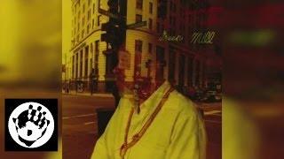 <b>Terry Callier</b>  Lookin Out Full Album Stream