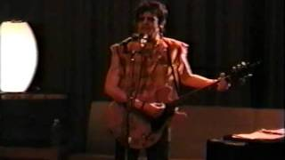 paul westerberg: let the bad times roll