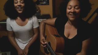 That's What's Up (Live Cover) - The Wilson Sisters