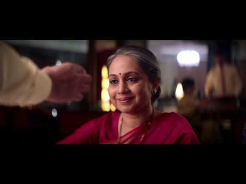 Tanishq Promises | A love that is pure