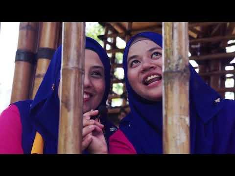Hari Keluarga PSSCM 2018 Anjuran Biro Wanita Cekak PSSCM (WCP)