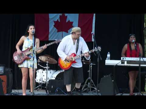 Canada Day Moose fest 2011 029.MP4