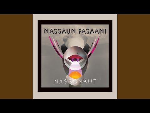 Ewegoem online metal music video by NASSAUN FASAANI
