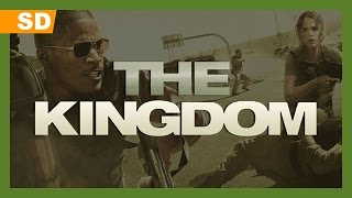 Trailer of The Kingdom (2007)