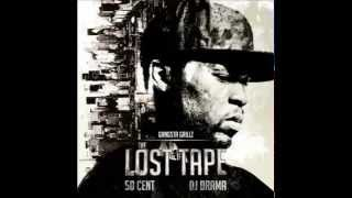 50 Cent   I Ain't Gonna Lie Feat  Robbie Nova