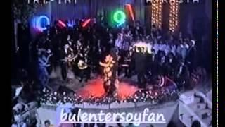 bülent ersoy kurban olsun ablan sana konser 1992