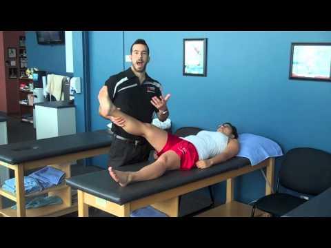 Riboksin et le bodybuilding les rappels