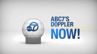 channel 8 live doppler - TH-Clip