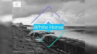 Mohamed Elhelw - Winterize (Soundtrack) | محمد الحلو - الإستعداد للشتاء (موسيقى تصويرية) تحميل MP3