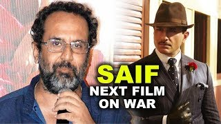 anand-l-rai-next-movie-with-saif-ali-khan--ifh-