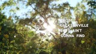Mount Moriah   Calvander (Lyric Video)
