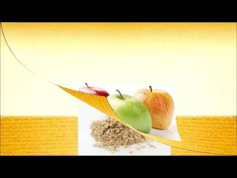 Dieta para o paciente fígado e diabetes
