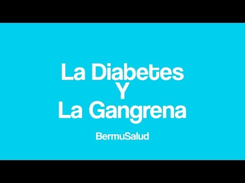 Diventa un male per i pazienti con diabete