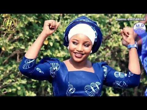 Habeeb Director{Mudaura  Jigida}Official Video Latest Hausa Music