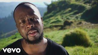 Video Election Time de Wyclef Jean