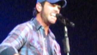 Chuck Wicks-Always