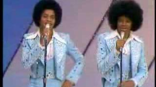 Medley - The Jackson 5  (Video)