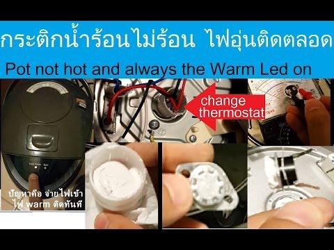UVI โคมไฟสำหรับการรักษาโรคสะเก็ดเงิน
