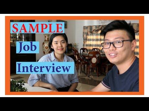 mp4 Job Untuk Fresh Graduate, download Job Untuk Fresh Graduate video klip Job Untuk Fresh Graduate
