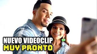ALEX ZURDO Nuevo Tema Musical & Videoclip - En El Silencio ft. Dennisse   #AwesomeMagazine