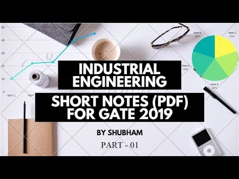mp4 Industrial Engineering Lecture Notes Pdf, download Industrial Engineering Lecture Notes Pdf video klip Industrial Engineering Lecture Notes Pdf
