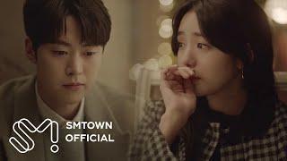 KYUHYUN (Super Junior) - Moving On